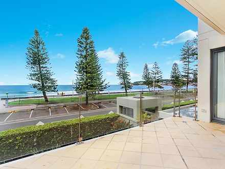 6/84 North Steyne, Manly 2095, NSW Apartment Photo