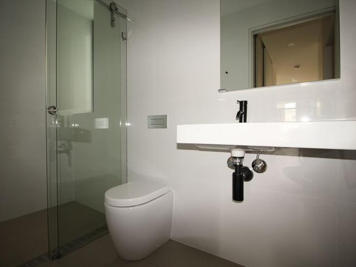 3/12-14 Belmore Road, Randwick 2031, NSW Apartment Photo