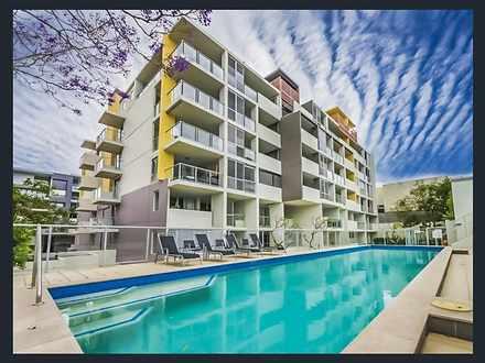 LN:11794/6-10 MANNNING St, South Brisbane 4101, QLD Apartment Photo