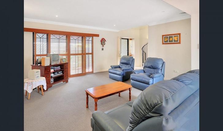 2024 Radan Street, Sunnybank Hills 4109, QLD Townhouse Photo