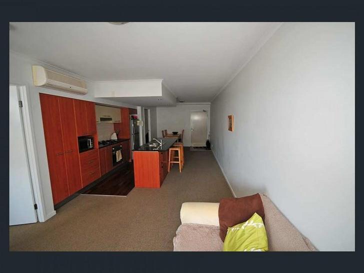LN:11791/10 Manning Street, South Brisbane 4101, QLD Apartment Photo