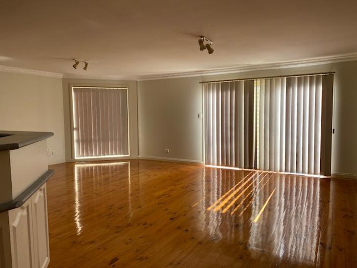 2/27 Grandview Avenue, Mulgrave 3170, VIC Apartment Photo