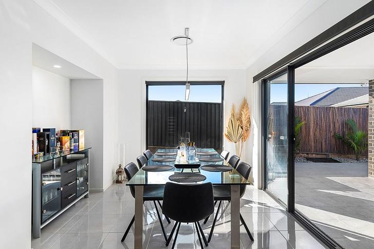 18 Stratton Road, Oran Park 2570, NSW House Photo