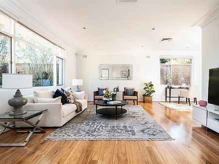 24 Peckham Avenue, Chatswood 2067, NSW House Photo