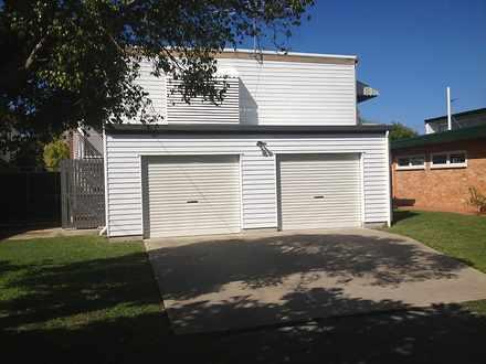 45 Brisbane Street, Mackay 4740, QLD House Photo