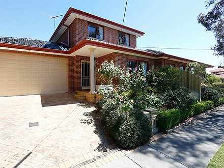 30 Northam Street, Glen Waverley 3150, VIC House Photo