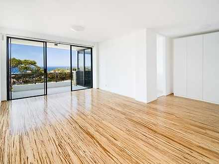25/180 Spit Road, Mosman 2088, NSW Apartment Photo