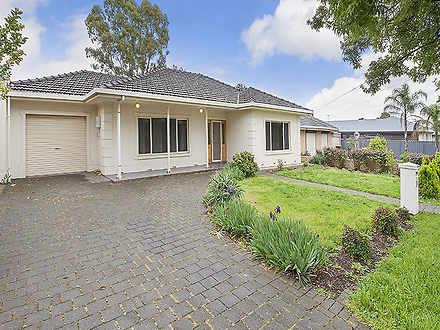 36 Edmund Avenue, Paradise 5075, SA House Photo