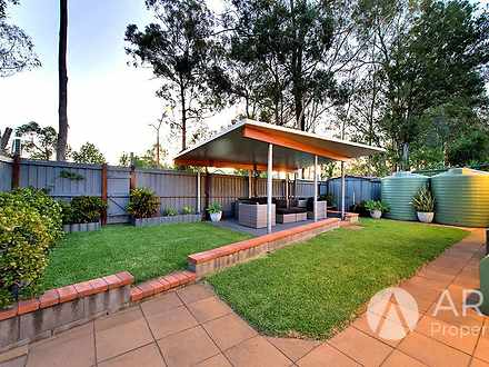 37 Clarendon Circuit, Forest Lake 4078, QLD House Photo