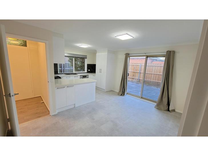 2/6 Rosedale Avenue, Glen Huntly 3163, VIC Apartment Photo