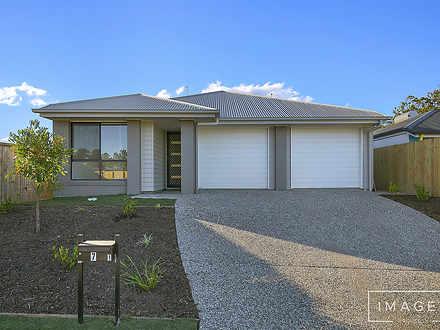 1/7 Churchill Street, Bellbird Park 4300, QLD House Photo