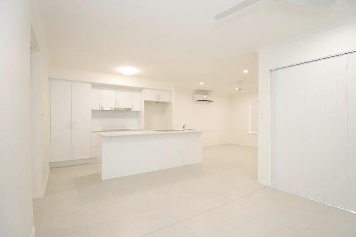 12 Periwinkle Way, Bohle Plains 4817, QLD House Photo
