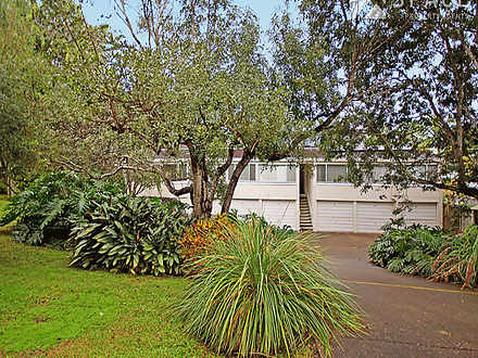 6/33 Terrace Street, Paddington 4064, QLD Apartment Photo