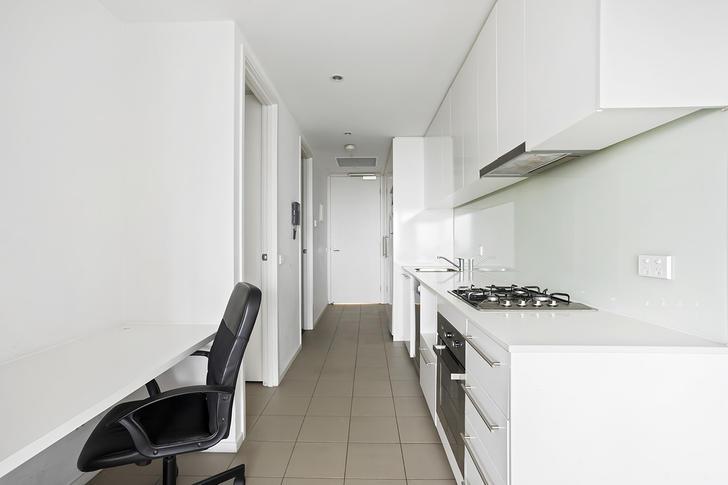 1119/18 Mount Alexander Road, Travancore 3032, VIC Apartment Photo