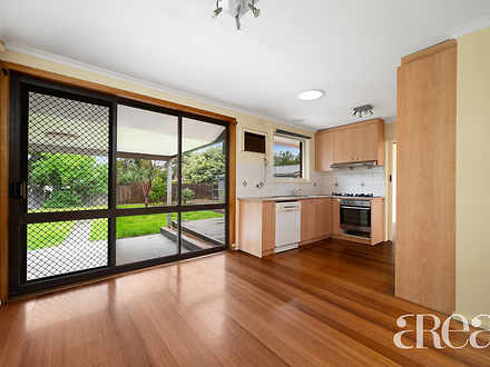 92 Allister Avenue, Knoxfield 3180, VIC House Photo