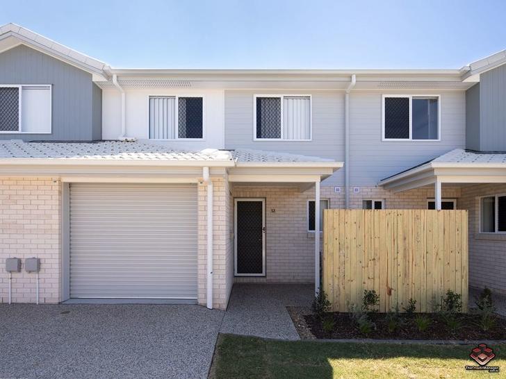 ID:21076174/88 Cecily Street, Kallangur 4503, QLD Townhouse Photo