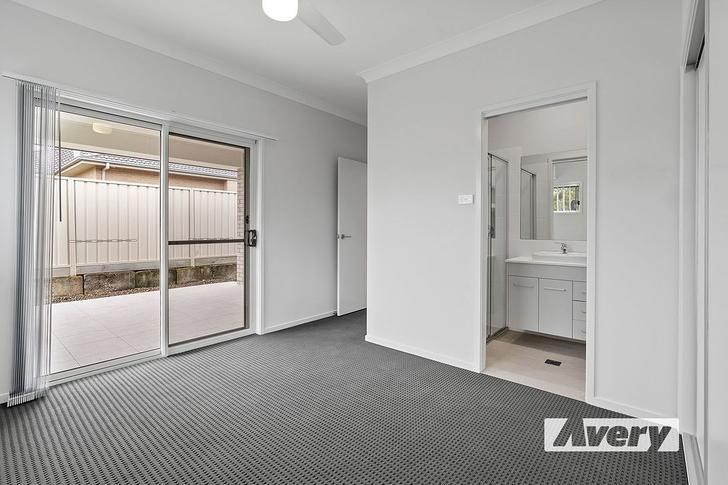40A Earswick Crescent, Buttaba 2283, NSW Duplex_semi Photo