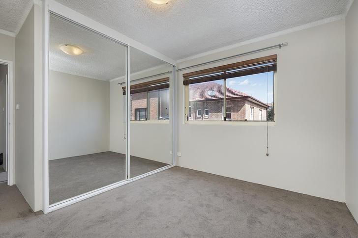 20 Bona Vista Avenue, Maroubra 2035, NSW Apartment Photo