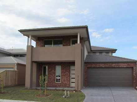 33 Frankland Street, Clyde North 3978, VIC House Photo