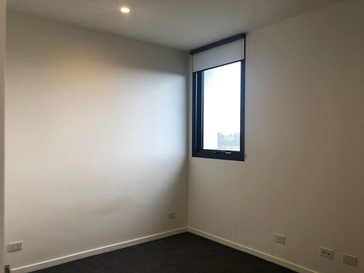 206/2-6 Thiele Street, Doncaster 3108, VIC Apartment Photo