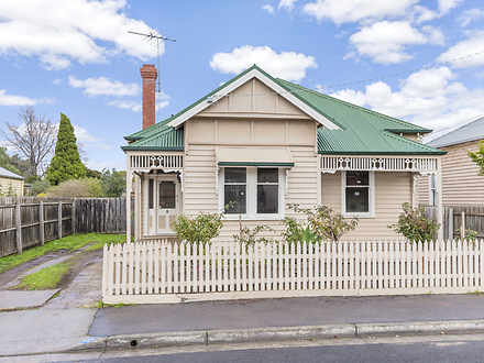 17 Wellington Street, Geelong West 3218, VIC House Photo