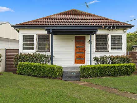 11 Jamieson Street, Gateshead 2290, NSW House Photo