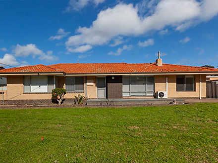 Kelmscott 6111, WA House Photo