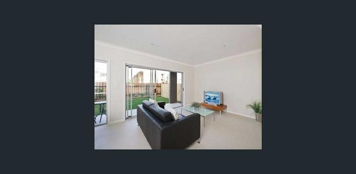 3/25 Eversley Terrace, Yeronga 4104, QLD Townhouse Photo