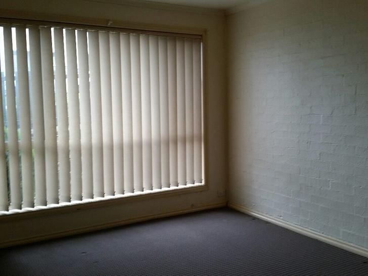 2/94-96 Collett Street, Queanbeyan 2620, NSW Apartment Photo