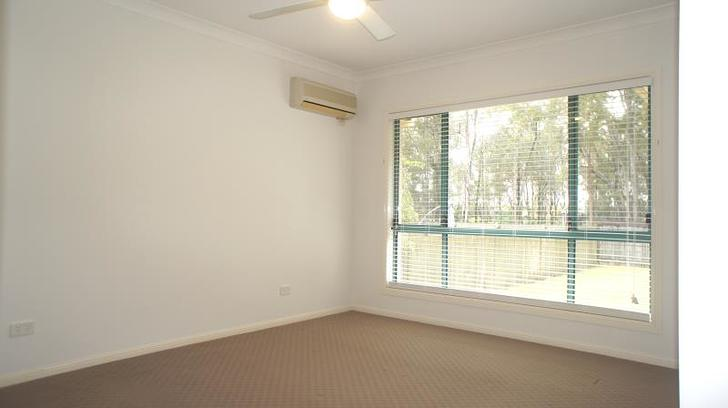 7 Shoe Street, Hope Island 4212, QLD House Photo