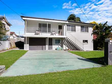 19 Bell Street, Woody Point 4019, QLD House Photo