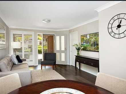 9A English Street, Woolooware 2230, NSW House Photo