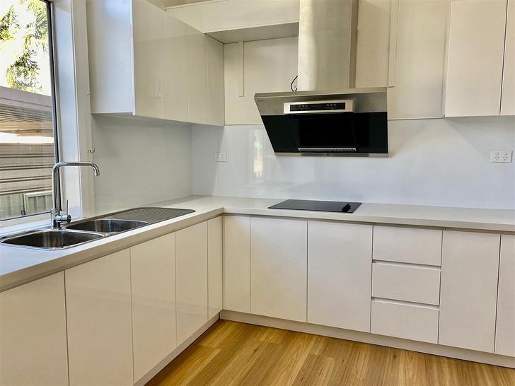 53 Thomas Street, Parramatta 2150, NSW House Photo