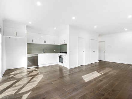 6/11-13 Colonel Street, Clayton 3168, VIC House Photo