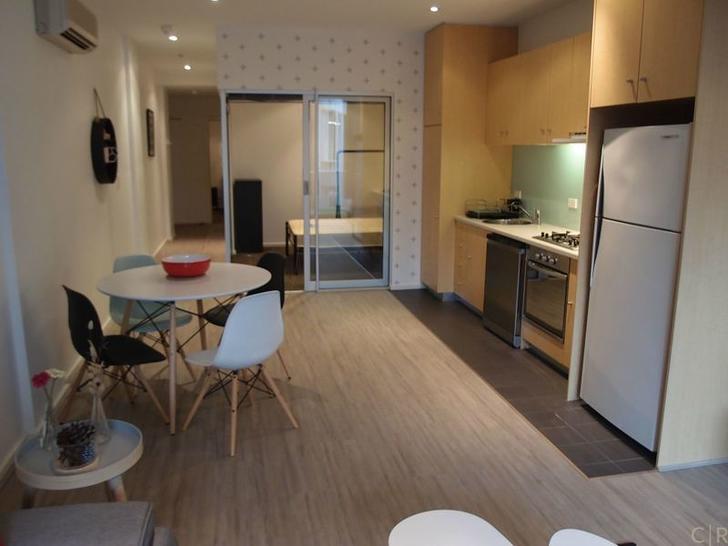 54/13-19 Bent Street, Adelaide 5000, SA Apartment Photo