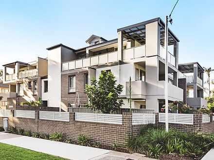 11/1-3 Erskine Street, Riverwood 2210, NSW Apartment Photo