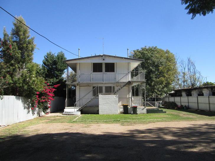 3/19 Oak Street, Moree 2400, NSW Unit Photo