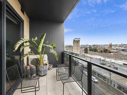 601/18 Malone Street, Geelong 3220, VIC Apartment Photo
