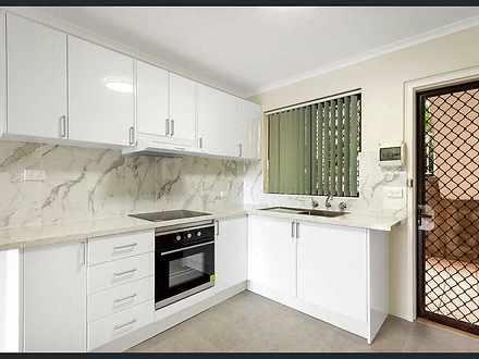 2/71 William Street, Port Macquarie 2444, NSW Unit Photo