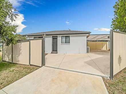 37A Eucalyptus Drive, Cranebrook 2749, NSW Unit Photo