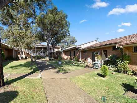 4/4 Wilkins Street, Yagoona 2199, NSW Retirement Photo