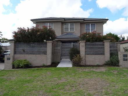 1/136 High Street, East Maitland 2323, NSW House Photo