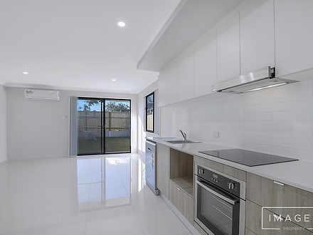 2/7 Churchill Street, Bellbird Park 4300, QLD Duplex_semi Photo