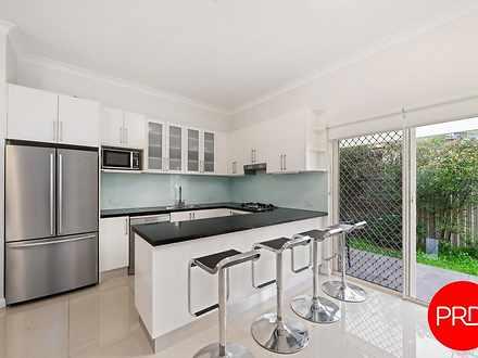 3/2B Victor Avenue, Panania 2213, NSW House Photo