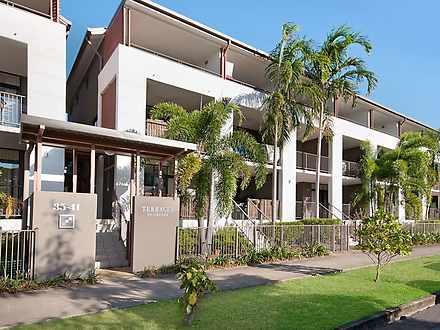 23/35-41 Gatton Street, Parramatta Park 4870, QLD Apartment Photo