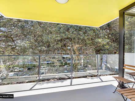 16/102 Joynton Avenue, Zetland 2017, NSW Apartment Photo