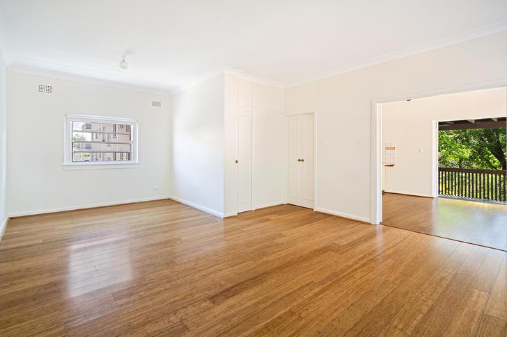 2/2B Blake Street, Rose Bay 2029, NSW Duplex_semi Photo