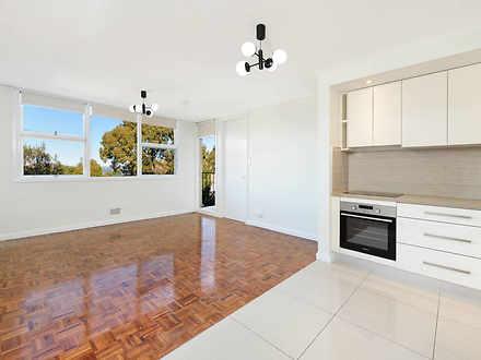 403/22 Doris Street, North Sydney 2060, NSW Unit Photo