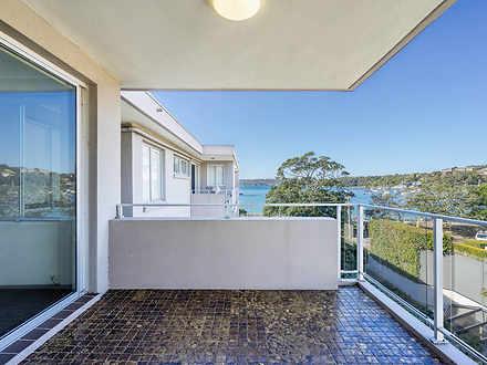 11/41 The Esplanade, Mosman 2088, NSW Apartment Photo