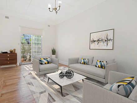 11 Riddell Street, Bellevue Hill 2023, NSW House Photo